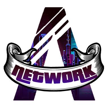 FiveM Network